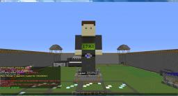 Tekkit Factions server Nanocraft Minecraft