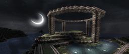 AbsoluteCraft - 18+ Vanilla Survival Server! Minecraft Server