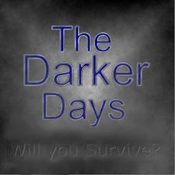 ###Discontinued### The Darker Days pack (V 0.6.9a) ATM 1.3.2 Minecraft
