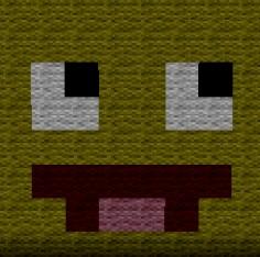 !!!!!!!!PLEASE WATCH!!!!!!!!!! Minecraft