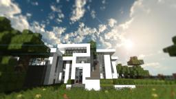 The Definition of Design Minecraft