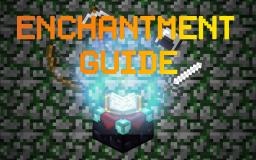 The Ultimate Enchantment Guide Minecraft Blog