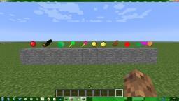 CandyCraft Minecraft Texture Pack
