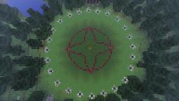 [1.3.1] [THE HUNGER GAMES] [No Whitelist] [SURVIVAL] [150 slots] [Parkour] [Mob Arena] Minecraft Server