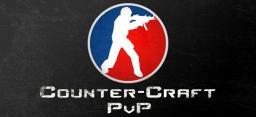 COUNTER-CRAFT PvP (No Whitelist) Minecraft Server