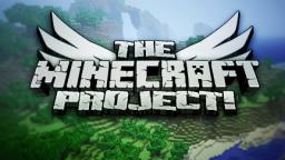 Syndicate World Download![NEW-UPDATE] Minecraft Map & Project
