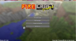 FireCraft (NOW 1.4.6!) Minecraft Texture Pack