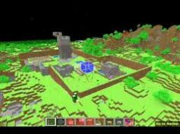 programs and editors Minecraft Blog