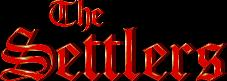 The Settlers Project Minecraft Blog