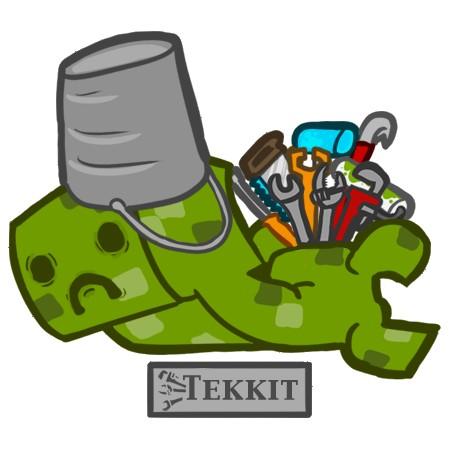 Ubuntu-linux downloading Tekkit Minecraft Blog