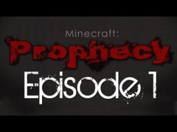 The Revelation Of Minecraftia: The Chosen Ones Minecraft Blog