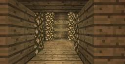 Woodcraft![1.4.5!][mcMMO][Factions][Essentials][More!] Minecraft Server