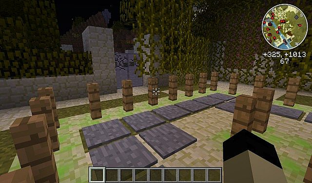 temple of death cod zombies map 2 minecraft project