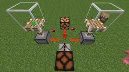 [1.3.2] Better Redstone v2.0 {Diamond if you like!!!} Minecraft Texture Pack