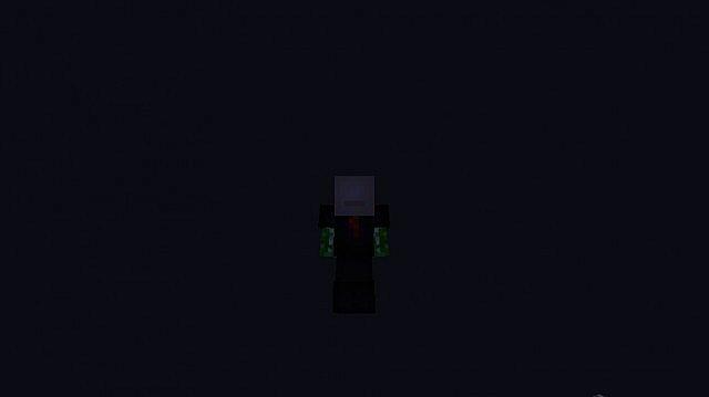 slender armor (diamond armor)