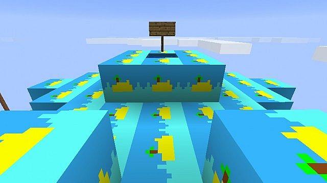 Momo Craft Minecraft Texture Pack
