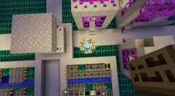 Zelda oracle of mystory needed texture pack (Adventurecraft tools 2) Minecraft Texture Pack