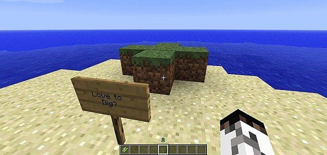 Roadkillers Survival Island