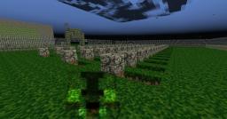 NEW Trailer for Werewolfcraft Minecraft Blog