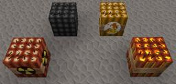 Sphax PureBDCraft Patch - TNT Mod