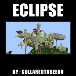 Eclipse Minecraft Project