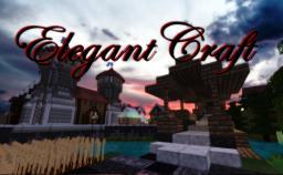 ElegantCraft 32x