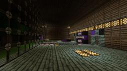 Mob Arena!!! Schematic! Use It On Your Server!!! Minecraft Map & Project