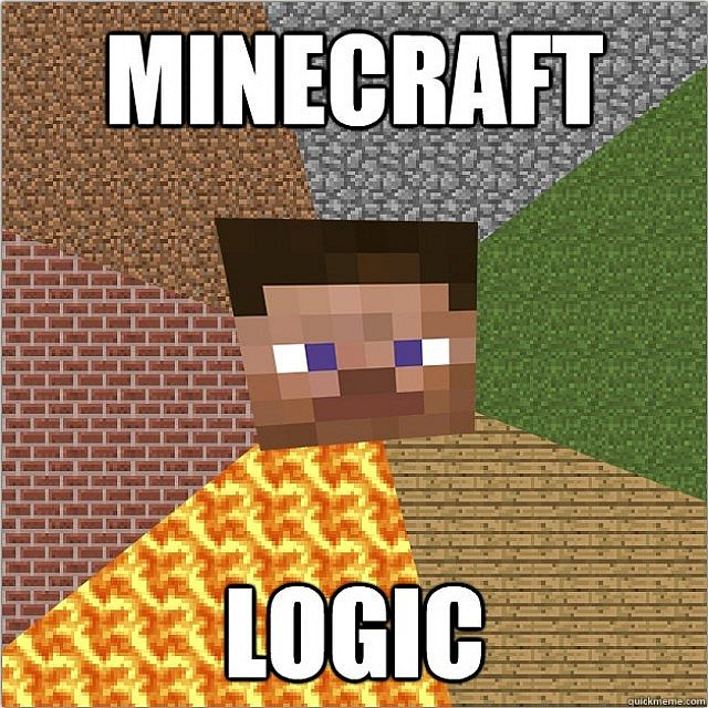 how to clear chat minecraft