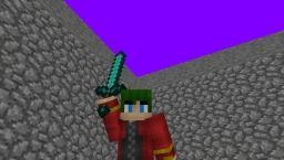 Fun With Mine-imator! Minecraft Blog Post