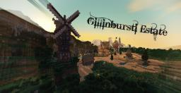 Gillinbursti Manor; Now With Scarecrows! D: Minecraft Map & Project