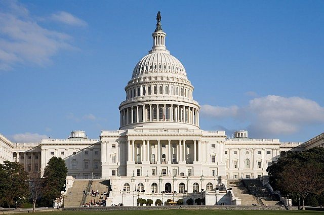 Life Size US Capitol Building Minecraft Project - Minecraft us capitol map