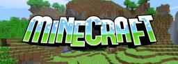 Minecraft CIVILIZATIONS Minecraft Server
