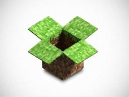 Got a Skin Request??? Post Here. Minecraft