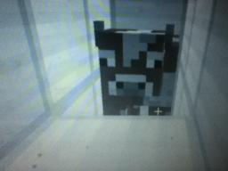 Interview with a cow! Minecraft Blog