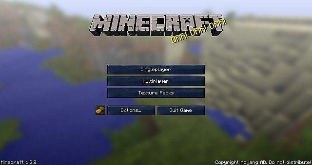 League of Legends Pack Minecraft Texture Pack
