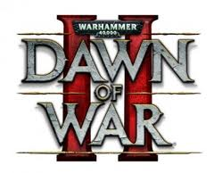 Dawn of War 2 Building Pack Minecraft Map & Project