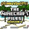 Chimneyswift11's Minecraft Files world download
