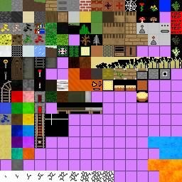 WW2 TEXTTURE PACK Minecraft Texture Pack