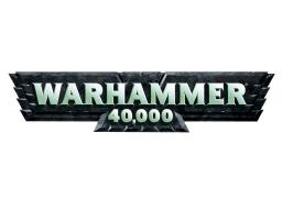 Warhammer 40K Club! Minecraft Blog
