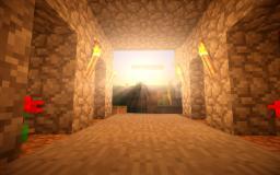 Loki's Pitcraft 2.0*Coming soon* Minecraft Server
