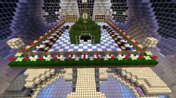 ★ SBMC Community ★ 1.7.2 ★ ONLINE NOW! Minecraft Server