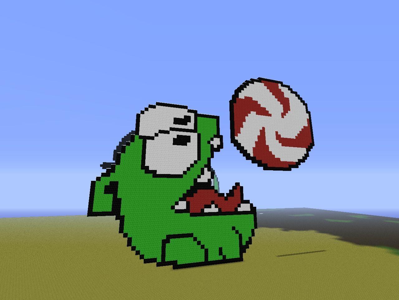 images?q=tbn:ANd9GcQh_l3eQ5xwiPy07kGEXjmjgmBKBRB7H2mRxCGhv1tFWg5c_mWT Pixel Art Generator @koolgadgetz.com.info