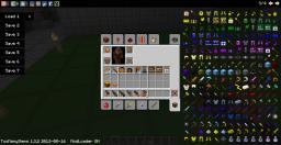 A Review Of The Paintball Mod Minecraft Blog