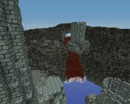 Abyssi Minecraft Map & Project