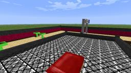 Mineo Kart(For Map)12W40b!!!