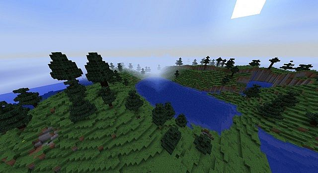 how to change gamemode in minecraft to survival