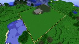 DerpCraft (npr) Minecraft