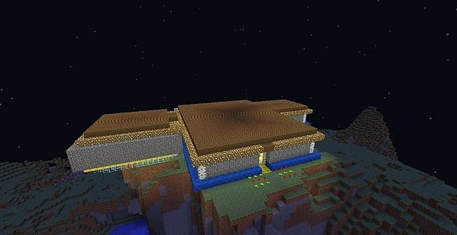 how to add ram to minecraft server