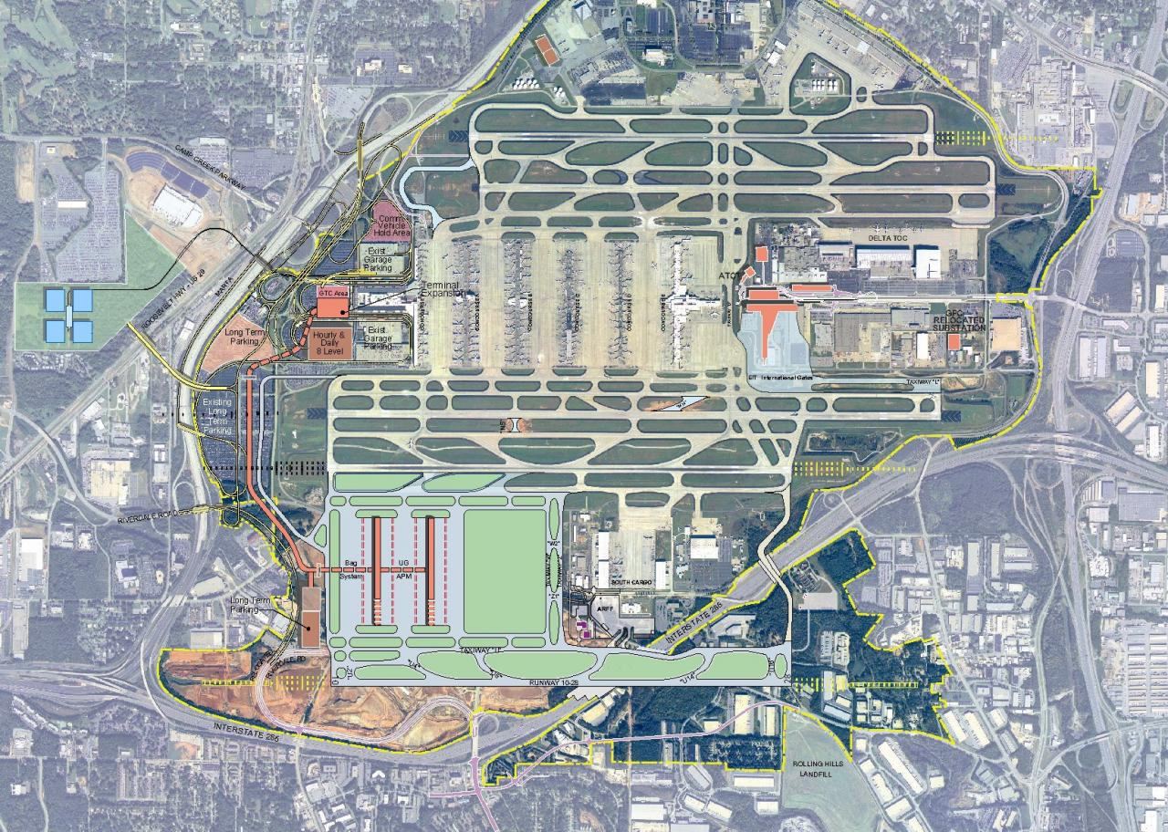 map of ft lauderdale airport with The Atlanta Ga Airport Built To Scale Huge on Fortlauderdalehotels in addition Fll Ftlauderdale further The Atlanta Ga Airport Built To Scale Huge besides Terminal Guide furthermore Cancun mexico airport terminal map.