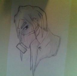 Apoc sketch